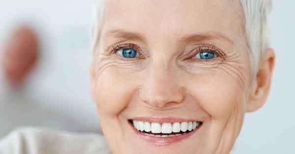Prótesis dental fija