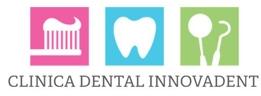 Clínica Dental Innovadent