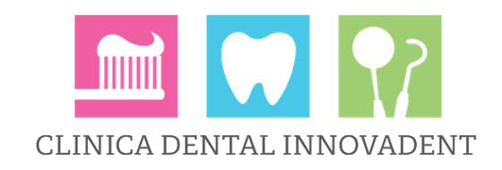 Innovadent Clínica Dental